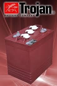 especial de baterias de inversor al mejor precio