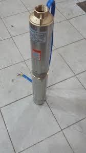 especial de bomba sumergible nueva 10500 1hp  8298782557