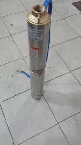 especial de bombas sumergibles a tan solo 10,500.00 nuevas