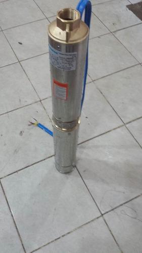 especial de bombas sumergibles nuevas envios gratis