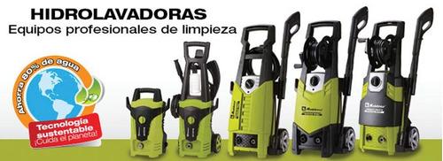 especial de hidrolavadoras 2200 psi,maquinarias y equipos