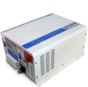especial de paneles solares 240 watts americanos solo por.