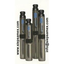 especial de pozos sumergibles con bombas incluidas8298782557