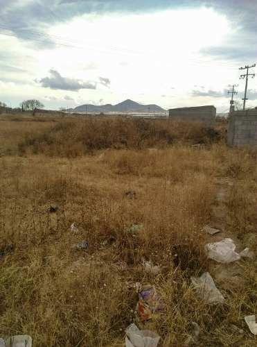 especial para constructores e inversionistas terreno en cd. cuauhtemoc,chihuahua