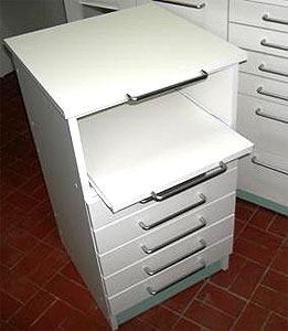 especial rodantes funcionales area medica,laboratorio.