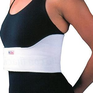 especial soporte costillero faja p damas forma elastica