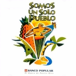especiales banco popular de puerto rico coleccion salsa dvd