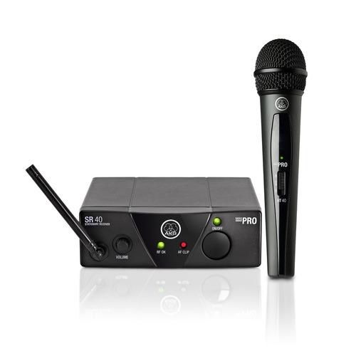 especiales en alquiler de microfono inalambricos y diademas