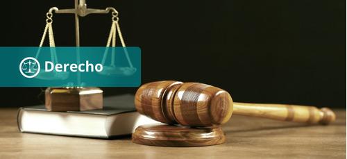 especialista en el área penal, laboral, mercantil, civil
