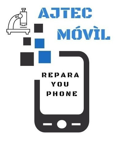 especialista en iphone smartphone