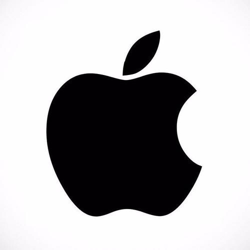 especialista en mac & apple. instalacion programas mac