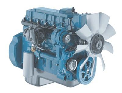 especialista en motores international mecanica y electornica