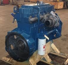 especialista en motores international mecanica y electronica