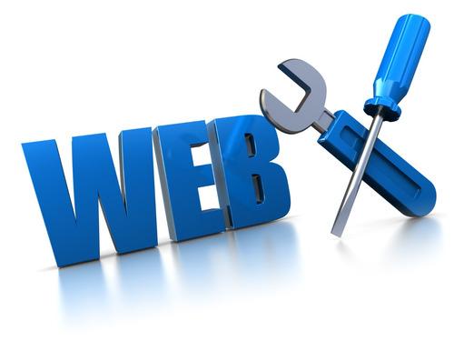 especialista en páginas web cualquier lugar de colombia