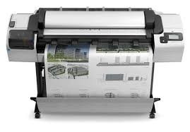 especialista repara plotters hp epson  copiadoras xerox 3030