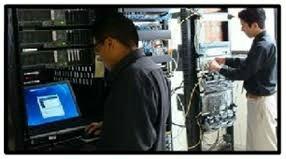 especialista ti - mantenimiento, configuración e instalación
