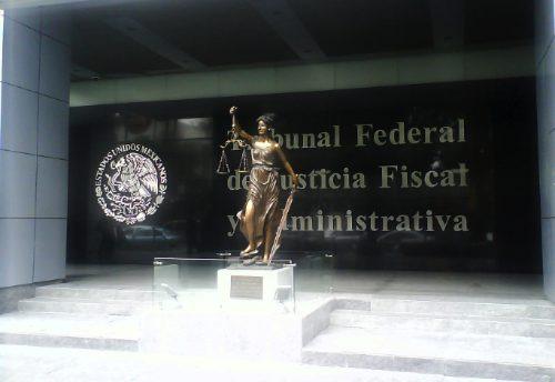 especialistas en derecho fiscal y ajustes de facturación cfe