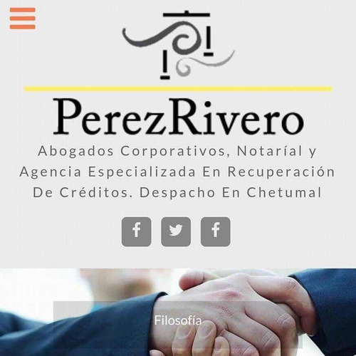 especialistas en derecho penal.