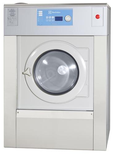 especialistas en equipamiento de lavandería industrial