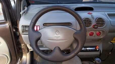 especialistas en la restauración del timón de tu vehículo