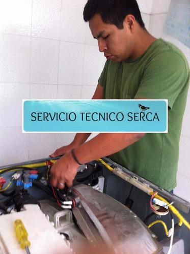 especialistas en lavadoras a domicilio 943972317 todo lima