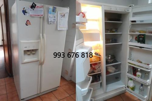 especialistas en lavadoras lg a domicilio .lima.