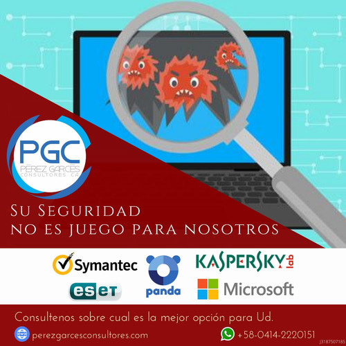 especialistas en seguridad de windows server para empresas