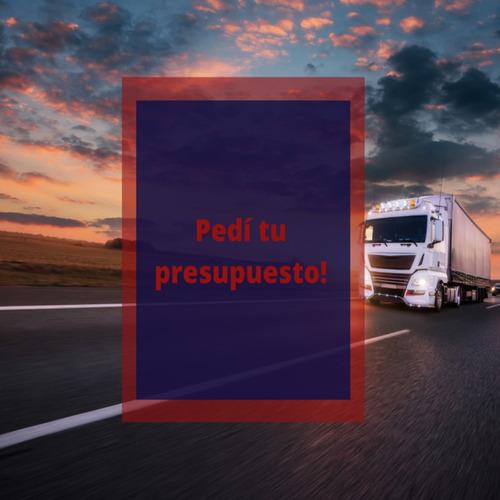 especialistas en todos los sistemas de inyección diesel.