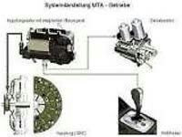 especialistas sistema easytronic corsa y meriva