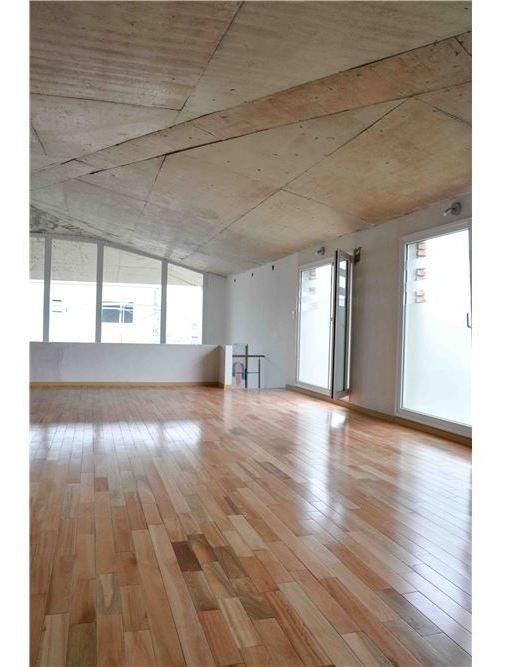 espectac. casa de diseño, 5 ambientes + dependecia