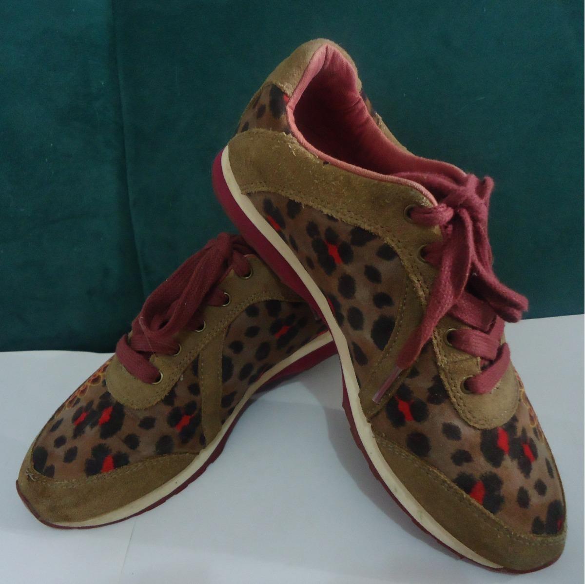 Desigual 000 En 13 00 Libre Bs Marca Zapatos Espectaclares Mercado ZxRw0XqEZ