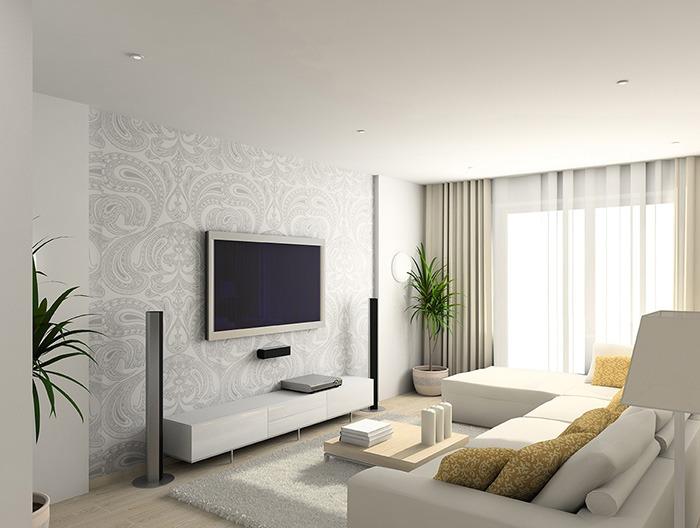 espectacular 1 ambientes 7ºb en venta