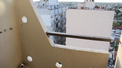 espectacular 2 amb- torre con amenities!!