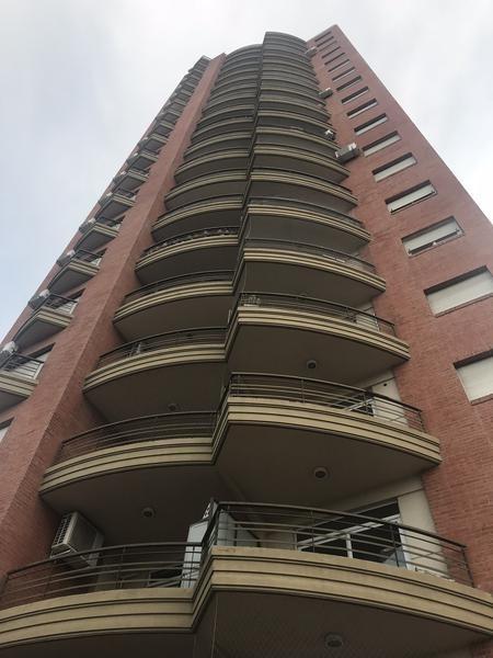 espectacular 3 amb - torre con amenities!!