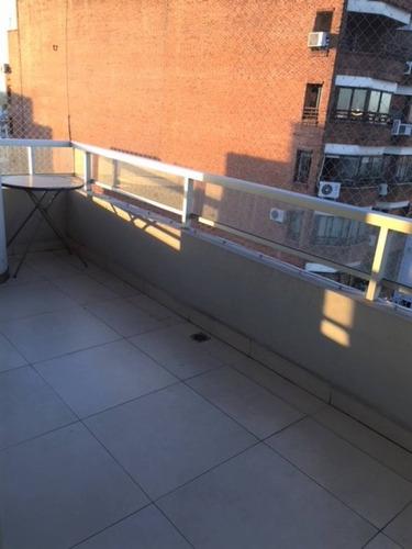 espectacular 4 ambientes con dependencias ceretti tower