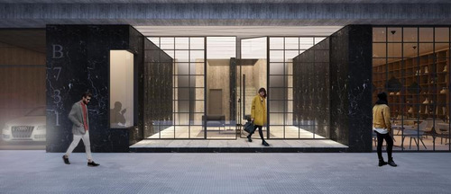 espectacular 4 ambientes en flores emprendimiento de categoría amenities