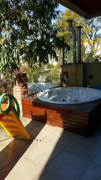 espectacular 5 ambientes con amenities propios!!!