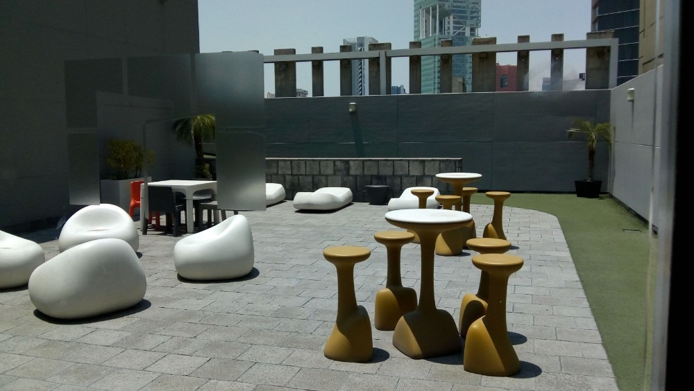 espectacular 5eguridad ubicadisimo amenities