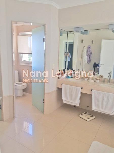 espectacular apartamento de 5 dormitorios en suit-ref:214837