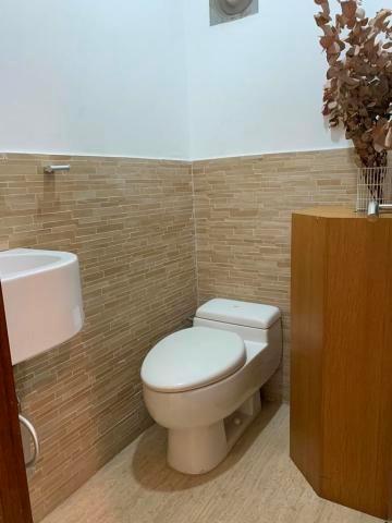 espectacular apartamento en chulavista, excelente precio!!!!
