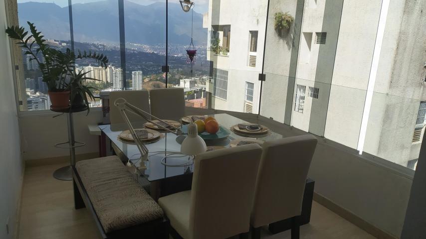 espectacular apartamento en manzanres mls# 20-11063