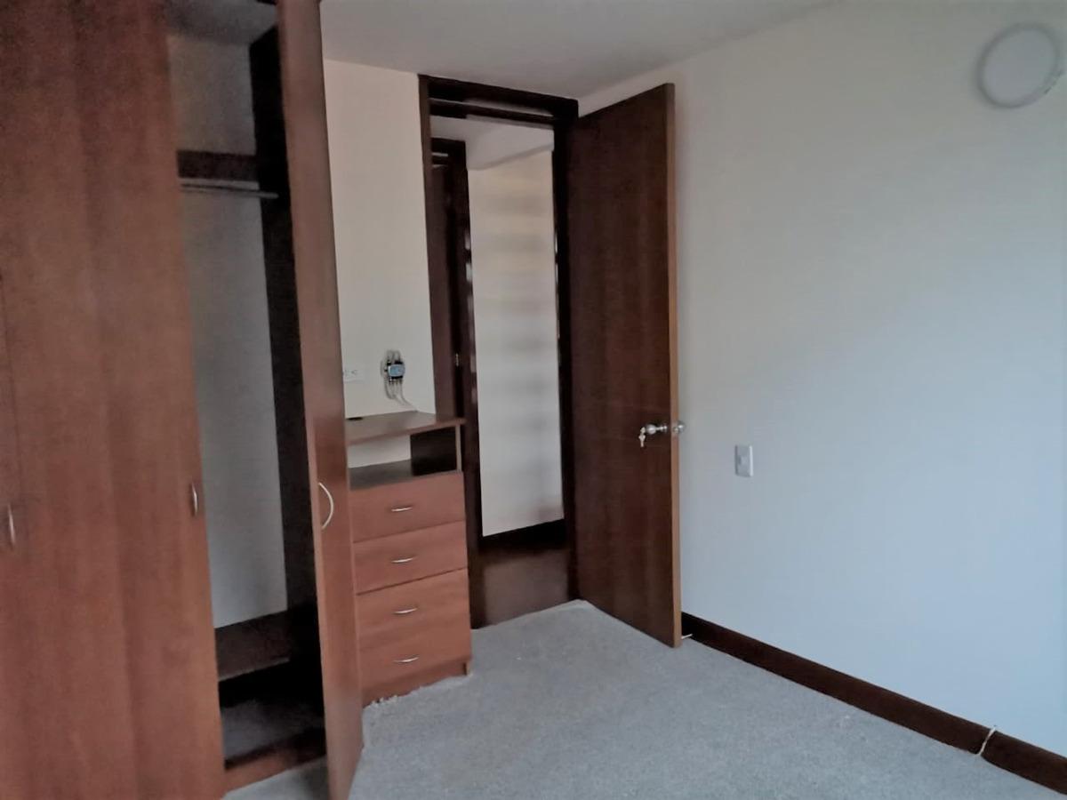 espectacular apartamento en salitre oriental