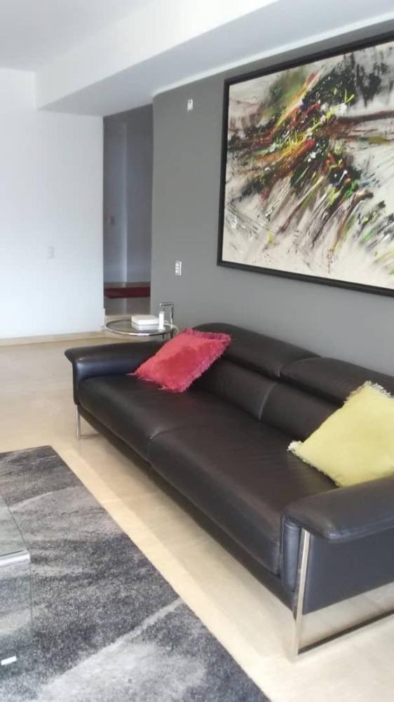 espectacular apartamento en santa rosa de lima.