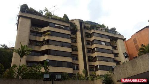 espectacular apartamento en valle arriba
