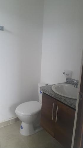 espectacular apartamento en venta armenia  2000-39
