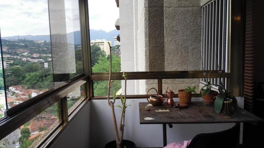 espectacular apartamento en venta en el peñon  1}9-1629