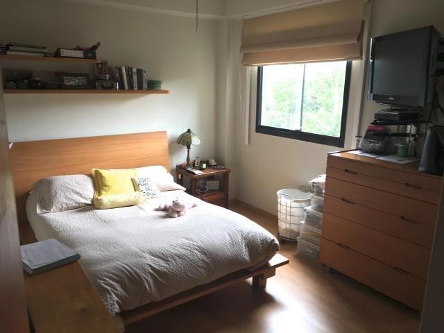 espectacular apartamento en venta en el peñon  19-3447