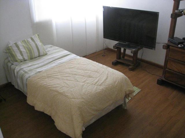 espectacular apartamento en venta en el peñon  19-6319