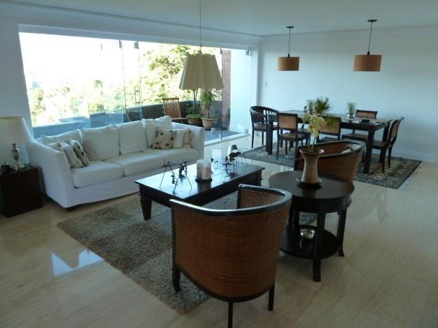 espectacular apartamento kf 04241204308 mls #20-12948