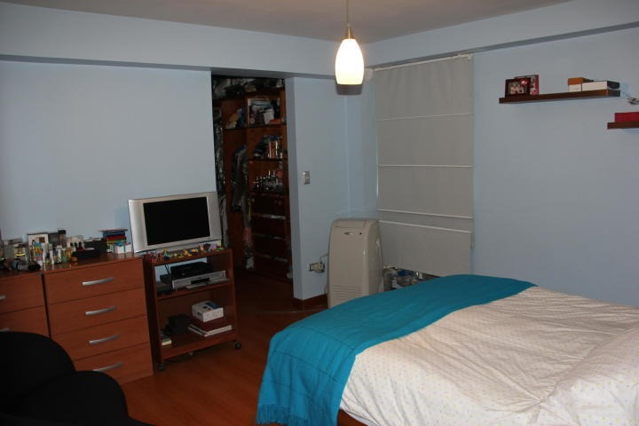 espectacular apartamento remodelado lomas prados del este!!!